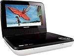 Philips Portable DVD Player-7030 (PD7030)