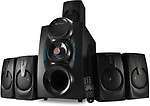 Zebronics SW9451 RUCF Wired Home Audio Speaker