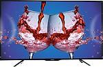 Onida LEO40FS 101 cm 40 LED TV Full HD