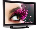 IGO LEI22FW 55 cm (22 inches) Full HD LED TV