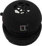 Live Tech LT 1012 1.0 USB Speaker