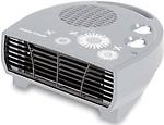 Morphy Richards Daisy Fan Room Heater