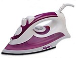 Jaipan Jp-9015 Steam Iron