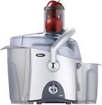 Oster 3168 600-Watt Juice Extractor