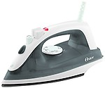 Oster 4410 1400-Watt Steam Iron