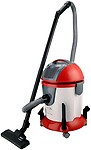 Black & Decker WV 1400 Vacuum Cleaner
