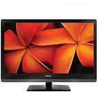 Haier 22P600 55 cm (22 inches) Full HD LED TV