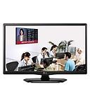 Lg 24lw331c 61 Cm Led Television