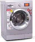 IFB Senator Aqua SX - 8 KG Front Loading Washing Machine