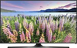 Samsung 32J5300 32 Inch LED TV