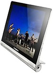 Lenovo Yoga 8 Tablet ( 16GB, WiFi, 3G, Voice Calling)