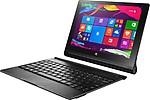 Lenovo Yoga 2 Windows Tablet 10.1 inch