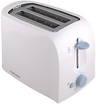 Morphy Richards At - 201 2 2 Slices Pop Up Toaster