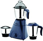Butterfly Grand Plus 750 W Mixer Grinder