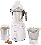 Unichef Diamond 835 W Mixer Grinder