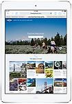Apple iPad Air (16GB, WiFi)