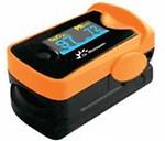 Dr Morepen Pulse Oximeter PO 01
