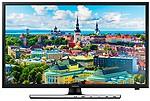 Samsung 24J4100 60.96 cm (24 inches) HD Ready LED TV