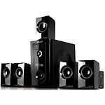 Mitashi HT 106BT Home Audio Speaker