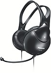Philips PC Headset-1900 (SHM1900)