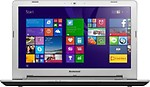 Lenovo Z51-70 80K60021IN 15.6-inch (Core i5-5200U/8GB/1TB/Win 8.1/4GB Graphics)