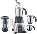 Boss Cyclone B219 750 W Juicer Mixer Grinder (4 Jar)