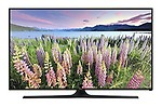 Samsung 43J5100 108 cm (43 inches) Full HD LED TV