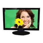 Beltek BTK2400 60.96 cm (24) LED TV (HD Ready)