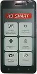 Karbonn Titanium K9 Smart