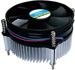 Zebronics Cpu Cooling Fan Socket 775 Cooler