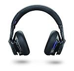 Plantronics BackBeat Pro Wireless On Ear Headphone