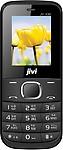 Jivi JV X30 Dual