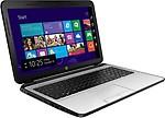 HP 15-ac119TU (Notebook) (Core i3 (5th Gen)/ 4GB/ 1TB/ Win10) (N8M15PA)