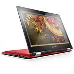 Lenovo Yoga 500 14-inch Touchscreen (Core i5-5200U/4GB/500GB/Win 8.1/Integrated Graphics)