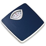 Equinox Weighing Scale