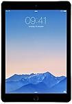 Apple iPad Air 2 ( 128GB, WiFi + Cellular)
