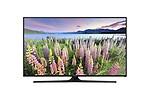 Samsung 48j5100 121.9 Cm Full Hd Led Television