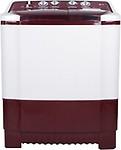 LG P7853R3SA Semi Automatic Top Loading 6.8 kg Washing Machine