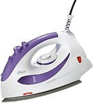 Oster 5106-449 1400 W Steam Iron