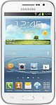 Samsung I8552 - Galaxy Grand Quattro (Ceramic White)