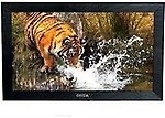 Onida LEO22FRB 22 Inches HD Ready LED TV