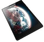 Lenovo Tab 2 A7-30 Tablet 8 GB