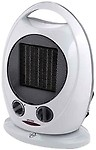 Orpat OPH-1240 Infrared Room Heater