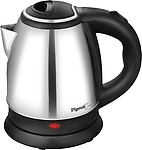 Pigeon Shiny 1.2 L Electric Kettle