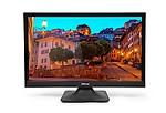 InFocus II-24IA801 60 cm HD Ready LED Television