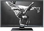 Intex LED-19HD08-BO13 47 cm (19) HD Panel LED Television