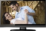 Videocon Welcome IVC20F02A 50cm (19.5 inches) HD Ready LED TV