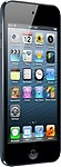 Apple iPhone 5 64GB Mobile Phone - Black