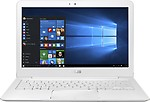 Asus UX305FA-FC123T 90NB06X2-M12250 Intel Dual Core - (4 GB DDR3/Windows 10) Ultrabook