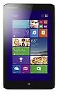 Lenovo IdeaTab Miix 2 8 8-Inch 64 GB Tablet - Model: 59393611